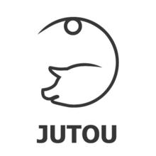 JUTOU株式会社 企業イメージ