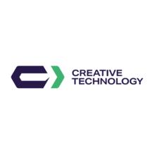 株式会社クリエイティブテクノロジー 企業イメージ