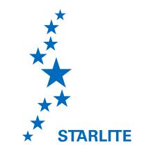 スターライト工業株式会社 企業イメージ