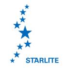 STAR_STARLITE(B).png