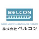 株式会社ベルコン 企業イメージ