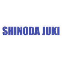 篠田重機株式会社 企業イメージ