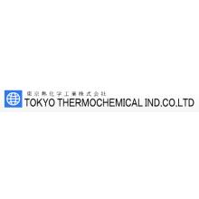 東京熱化学工業株式会社 企業イメージ