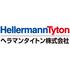 Logo_HTJ.jpg
