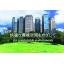 富士メンテニール株式会社 企業イメージ