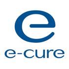 e-cureロゴ名刺.jpg
