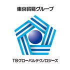 TBグローバルテクノロジーズ株式会社 企業イメージ