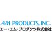 エー・エム・プロダクツ株式会社 企業イメージ