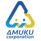 アムク ロゴ.png