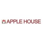 株式会社アップルハウス 企業イメージ