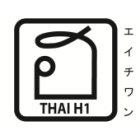 THAI H1 CO., LTD. 企業イメージ