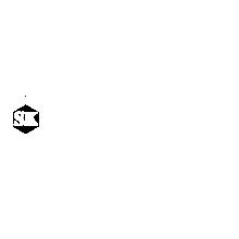 シンコー化成株式会社 企業イメージ