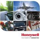 日本ハネウェル株式会社 企業イメージ