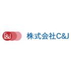 株式会社C&J 企業イメージ