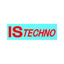 アイエステクノ株式会社 企業イメージ