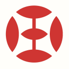 日本カーバイド ロゴマーク-1.png
