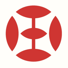 日本カーバイド工業株式会社 企業イメージ