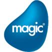 マジックソフトウェア・ジャパン株式会社 企業イメージ