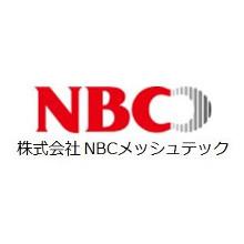 株式会社NBCメッシュテック 企業イメージ