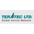テラテック株式会社 企業イメージ