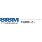 株式会社SISM 企業イメージ