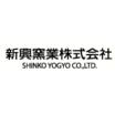 新興窯業株式会社 企業イメージ