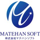 株式会社マテハンソフト 企業イメージ