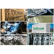 港製器工業株式会社 企業イメージ