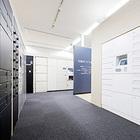 日本宅配システム株式会社 企業イメージ