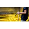 中部カラー工業株式会社 企業イメージ