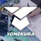 株式会社米倉製作所 企業イメージ
