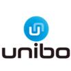 ユニロボット株式会社 企業イメージ