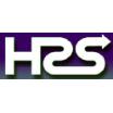 株式会社北海道ロードサービス 企業イメージ