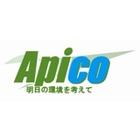 apico ロゴ (2).jpg