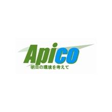 株式会社アピコ  企業イメージ