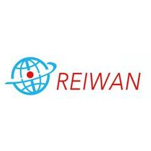 株式会社REIWAN 企業イメージ