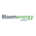 Bloom Energy Japan株式会社 企業イメージ