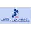 人材開発マネジメント株式会社 企業イメージ