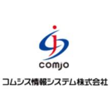 コムシス情報システム株式会社 企業イメージ