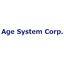 エイジシステム株式会社 企業イメージ