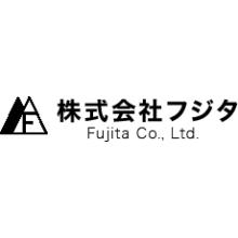 株式会社フジタ 企業イメージ