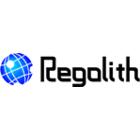 株式会社レゴリス 企業イメージ