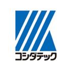 株式会社コシダテック 企業イメージ