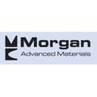 Morgan Advanced Materials.PNG