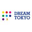株式会社DREAM TOKYO 企業イメージ