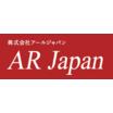 株式会社AR Japan 企業イメージ