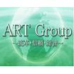 株式会社アートファイネックス 企業イメージ