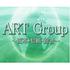 ARTGイメージ.png