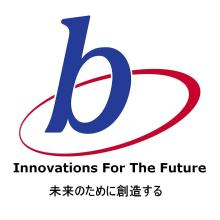 ブルーオーシャンテクノロジー株式会社 企業イメージ