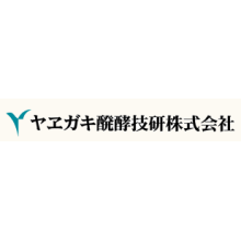 ヤヱガキ醗酵技研株式会社 企業イメージ